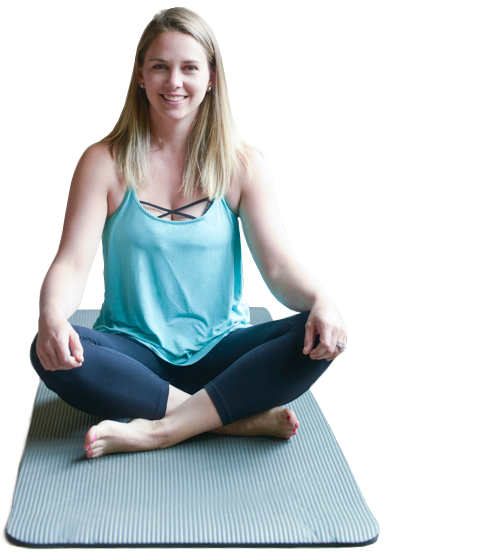 coburg fit club