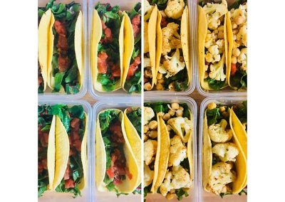 coburg-fit-club-blog-meal-prep-1