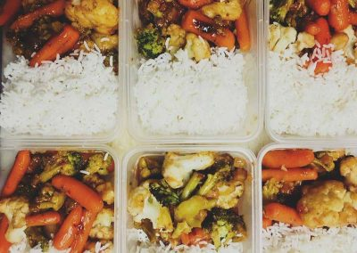 coburg-fit-club-blog-meal-prep-4